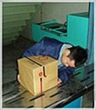 物流センター機能紹介写真02