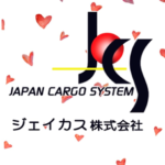 J-CAS ブログ作成チーム