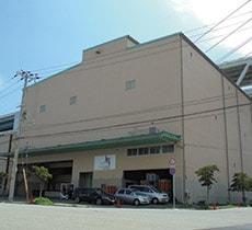 東神戸営業所写真